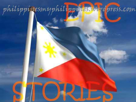mindanao epic story Phillipine epics - free download as word doc events in this epic also had a flood story similar to that of the biblical genesis mindanao epic poetry.